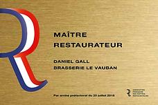 Maître_Restaurateur.png