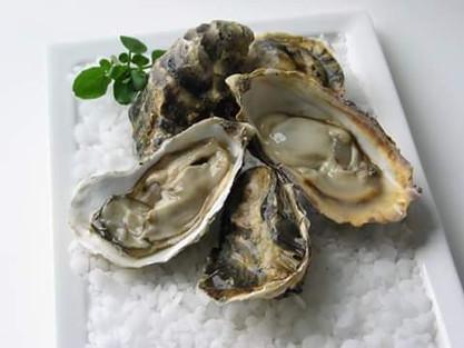 le-vauban-spécialité-de-fruits-de-mer.jp
