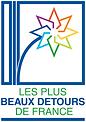 Montreuil-sur-Mer, label Plus Beaux Détours de France