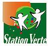 Montreuil-sur-Mer, label Station Verte