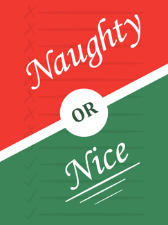 Holiday_Fever-N_or_N-Front.png