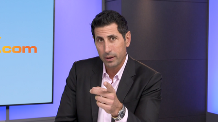 2020 Look-ahead with NFM Lending Founder/CEO, David Silverman