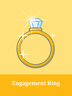 Holiday_Fever-Gift_Engagement_Ring.png