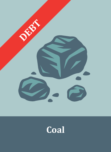 Holiday_Fever-Gift-Coal.png