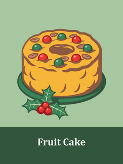 Holiday_Fever-Gift-Fruit_Cake.png