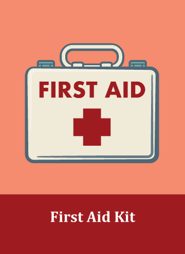 Holiday_Fever-Gift-First_Aid.png