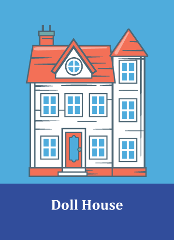 Holiday_Fever-Gift-Doll_House.png