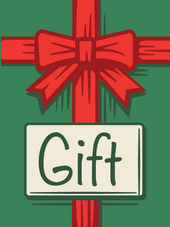 Holiday_Fever-Gift-Back.png