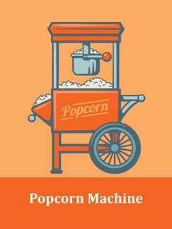 Holiday_Fever-Gift-Popcorn_Machine.png