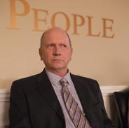 Gregory Scott Phillips (Simon).jpg
