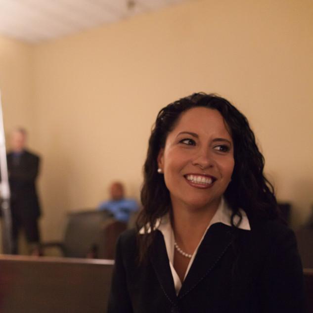 Jessica_Peña_(Prosecuting_Attorney).jpg