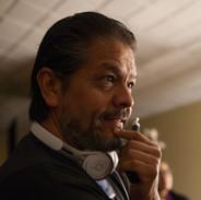 Edgar Arreola (Director).jpg