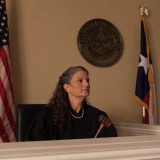 Stehpanie Wulfe (Judge Amy Mayfield).jpg