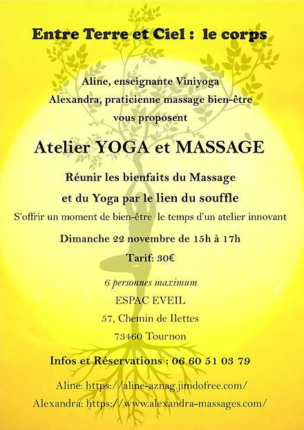 atelier yoga massage espace eveil.jpg
