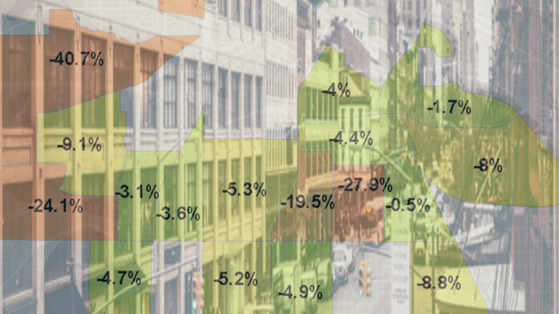 Geocomputing: Landlord Concentration