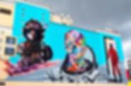Атриум_граффити19.jpg