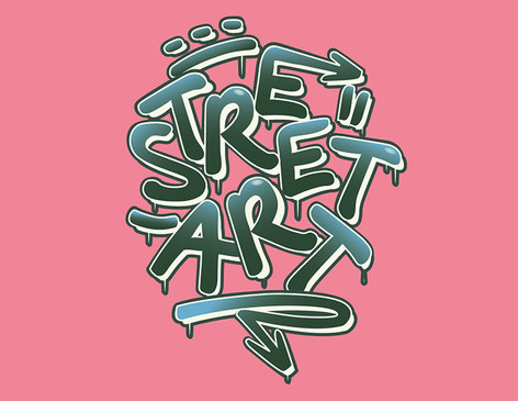 Лого_СтритАрт_Lab