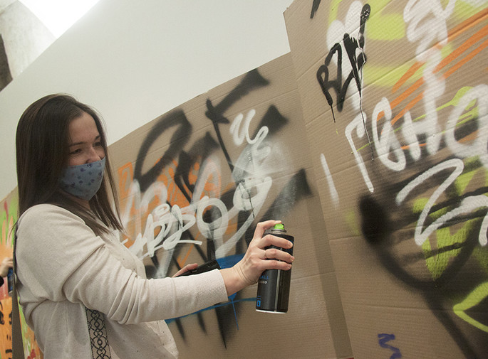 Граффити_событие_09.jpg