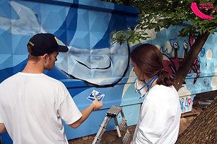 !Graffiti-Hospis15.JPG