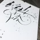 streetart_Kalligraph_03