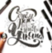 Lettering_03.jpg