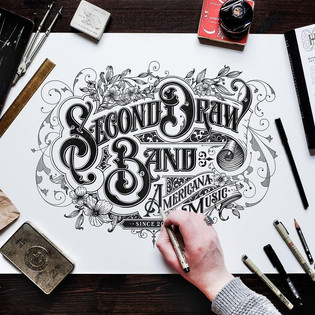 Lettering_Calligraphy