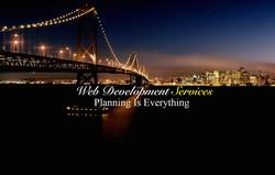 Orange County Web Development