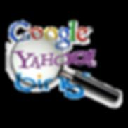 Orange County Search Engine Optimization
