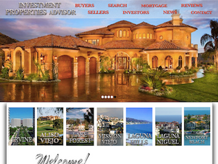 How to Find the Best Westminster Web Design Company?