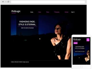 SAN DIEGO WEB DESIGN | SAN DIEGO WEBSITE DESIGN