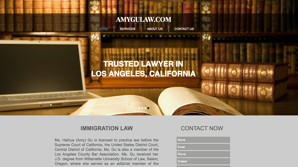 Best Newport Beach Web Design Company