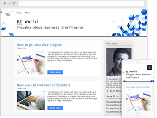 SEATTLE WEB DESIGN | SEATTLE WEBSITE DESIGN