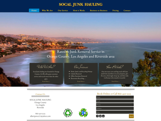 How to Find the Best Aliso Viejo Web Design Company?