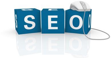 Web-Store-Search-Engine-Optimization-1.jpg