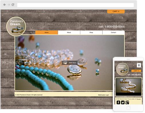 Best Huntington Beach Web Design Company
