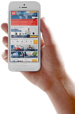 Orange County eCommerce web design