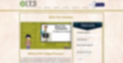 Tax Website Design