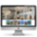 Top Real Estate Web Design