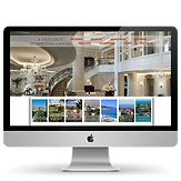 Top Real Estate Web Design