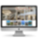 San Diego Real Estate Web Design