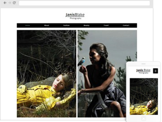 SAN ANTONIO WEB DESIGN | SAN ANTONIO WEBSITE DESIGN