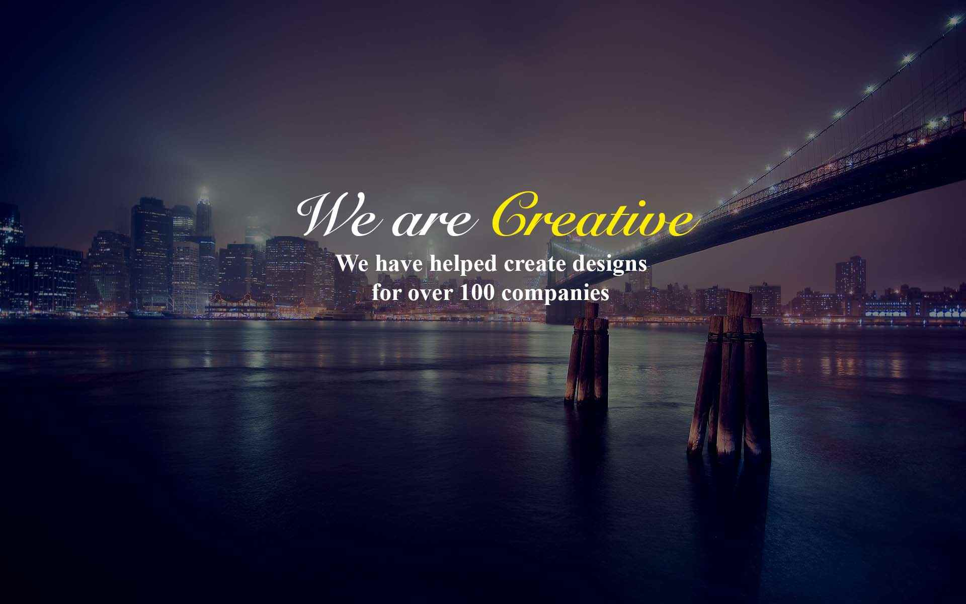 Web Design | Internet Marketing