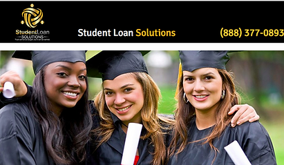 Loan Web Design