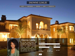 How to Find the Best Orange County Web Design Company?