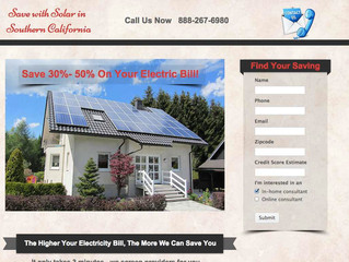 How to Find the Best San Clemente Web Design Company?