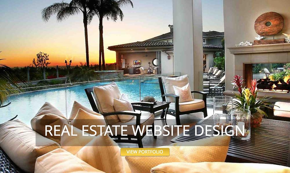 Best Tustin Web Design Company