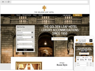 ORANGE COUNTY WEB DESIGN   ORANGE COUNTY WEBSITE DESIGN