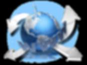 Placentia Website Design