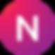 Natrosoft badge.png