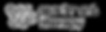 logo-at-e1476824082609_edited_edited.png